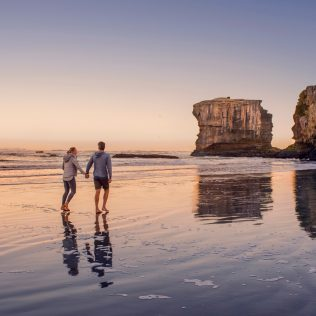 Muriwai-auckland-west-coast-beach